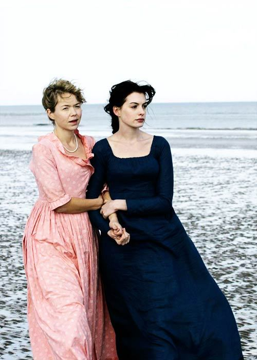 Visionnage commun : Becoming Jane  Tumblr_n7um9ilV8b1sxj7qdo1_500