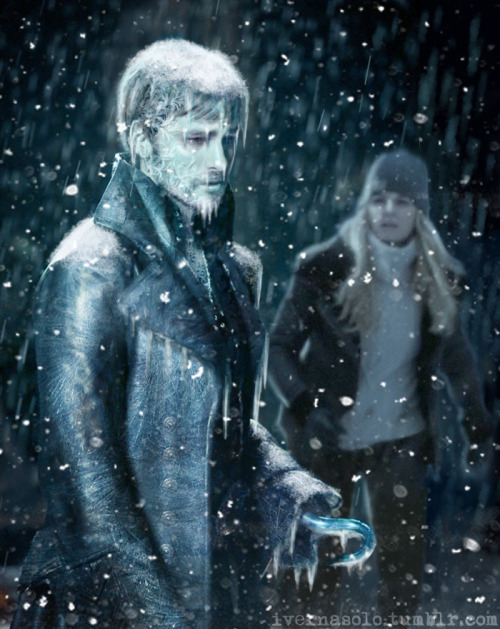 Le Captain Swan - Page 3 Tumblr_nc6dpxM9XE1tcsvkro1_r1_500