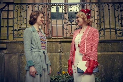 Les plus belles robes vues à l'écran - Page 3 Tumblr_ndpgl9Y5Qz1tfe8lko1_500
