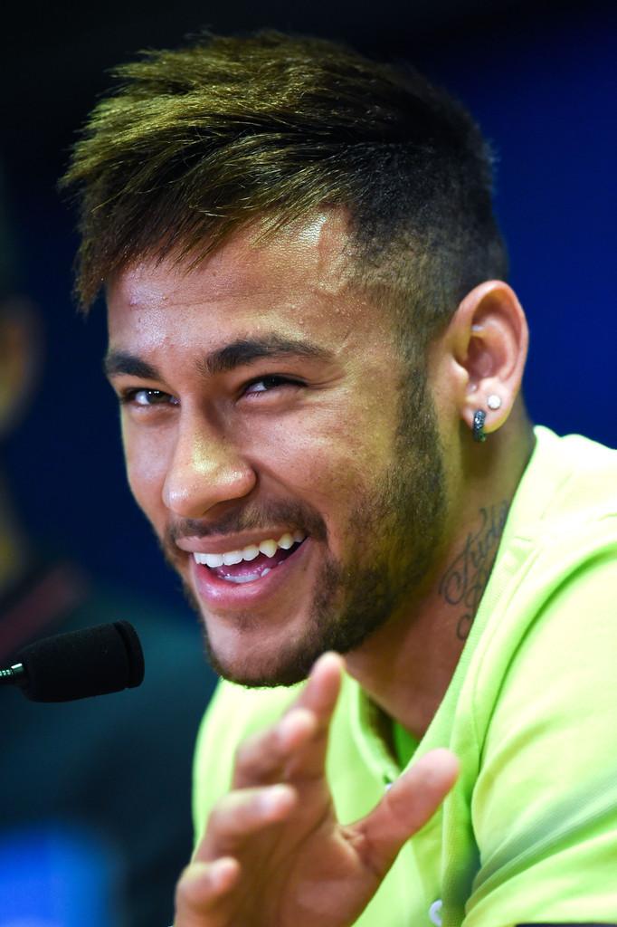 Neymar Jr. - Page 3 Tumblr_ndr8eun4991repc8no7_1280