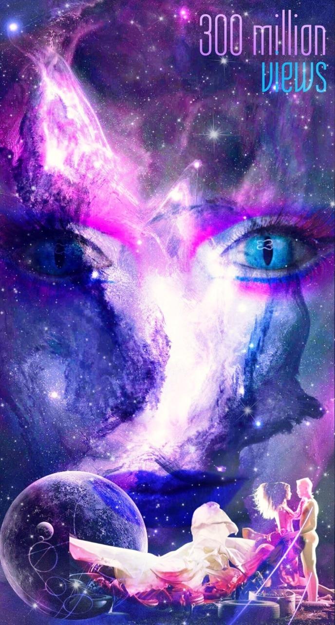Videoclip » E.T. (+300M de visitas) - Página 5 Tumblr_nc8kzf3Ffl1qc70kwo1_1280