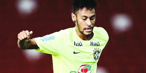 Neymar Jr. - Page 5 Tumblr_nde2x7Q3H11thp2q6o2_500