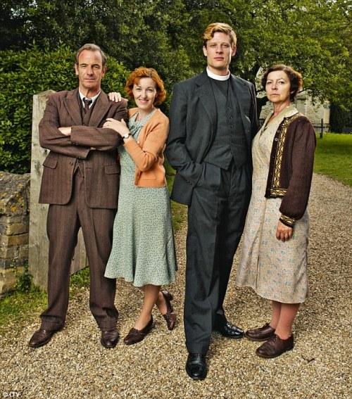 Grantchester ITV 2014, l'adaptation des romans de James Runcie - Page 5 Tumblr_ncnvommVfv1ti2am5o1_500