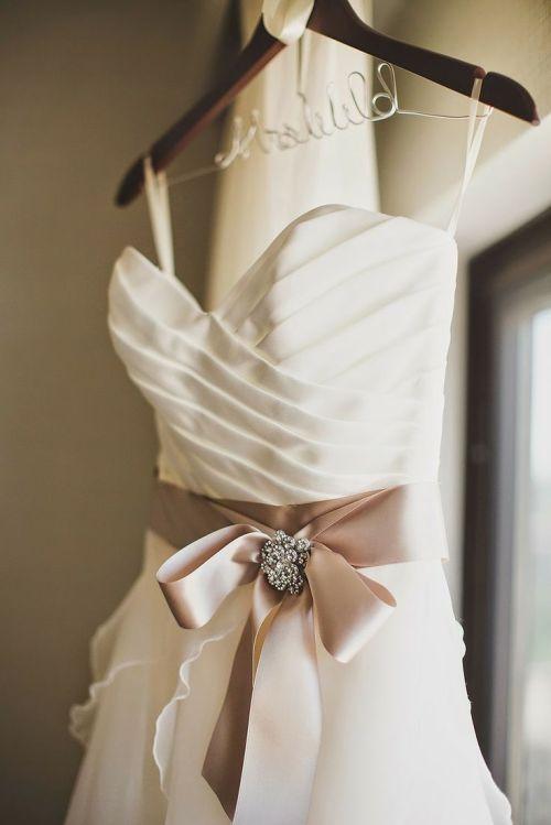 Najljepše haljine - Page 20 Tumblr_nezhhusB6R1s9mw9ko1_500