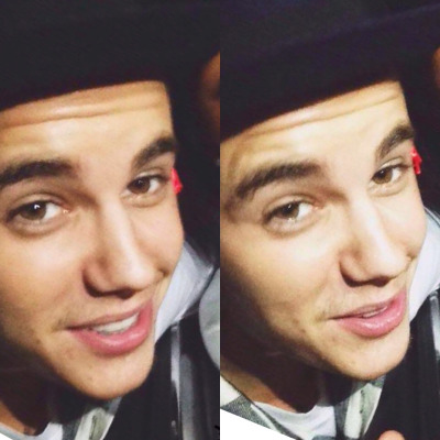 Justin Bieber [4] - Page 21 Tumblr_n8he2sD3aU1rf7ewao1_400