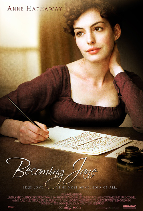 Visionnage commun : Becoming Jane  Tumblr_n9afcnL0xv1tfe8lko1_500