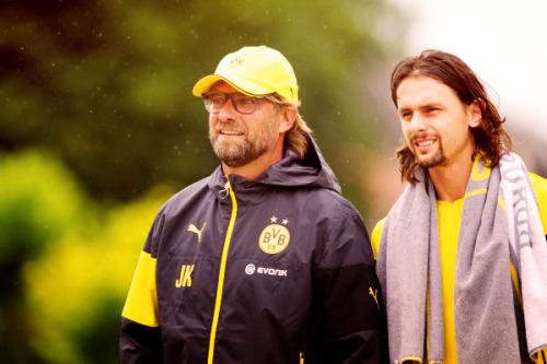 Borussia Dortmund - Page 6 Tumblr_n88qxtSQ5N1qe6ixio3_500