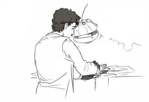 Analyse du personnage d'Henry Castafolte Tumblr_inline_n9m99420hB1sl1n5h