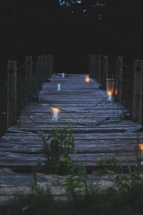 Noćne fotografije... - Page 2 Tumblr_mzwonxYX6R1scx9owo1_500