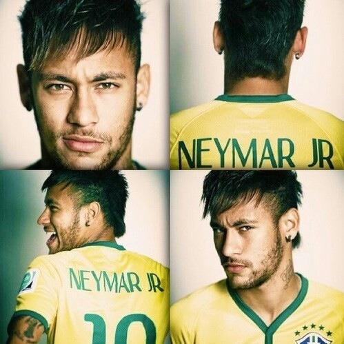 Neymar Jr. Tumblr_n7o416NBkr1r6tksyo1_500