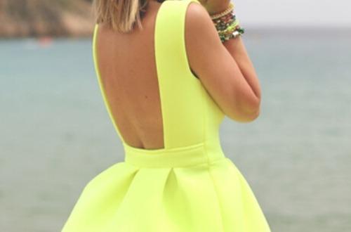 Volim žuto - Page 11 Tumblr_n8p4dmA4eJ1r7aln3o1_500