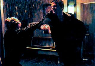 Buffy & Angel Tumblr_maaw2egUtQ1rys0c1o2_400