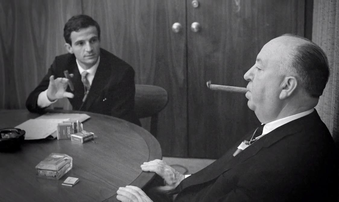 Alfred Hitchcock's week - Página 2 Hitchcock-Truffaut-2015-3
