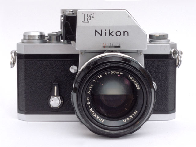 27 octobre / 3 décembre 2011 - Expo photos (FH par Périer) Nikon-f