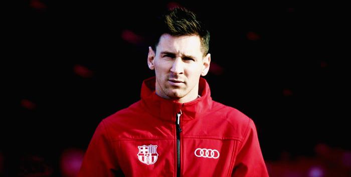 Lionel Messi. Tumblr_nfuxrlCLU81s2vj5qo2_1280