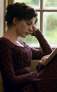 Jane Edenweiss