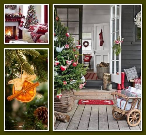 Božićna drvca - Page 4 Tumblr_nzm24oaQEe1s59yrco1_500