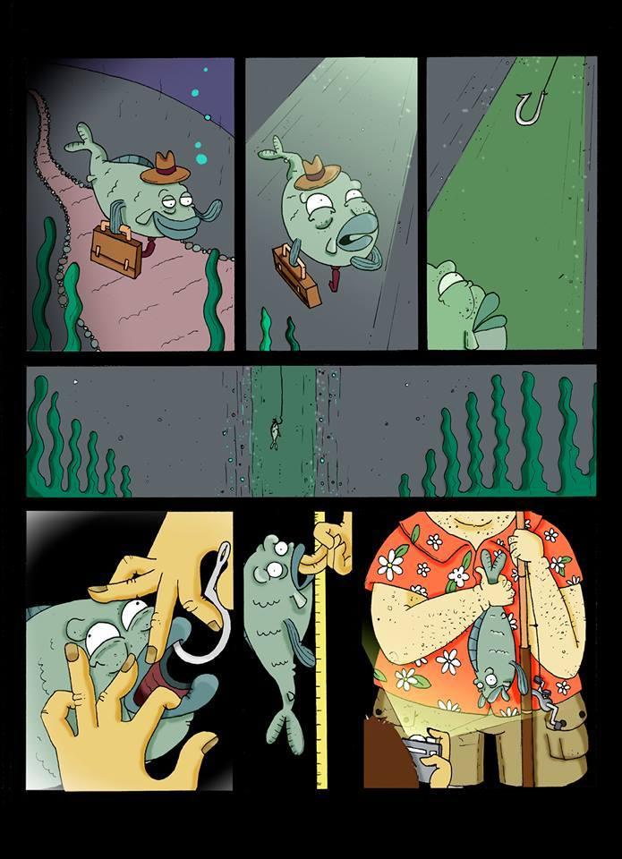 Circulos de las Cosechas - Página 4 Tumblr_nmy841CrAW1qezukdo2_1280