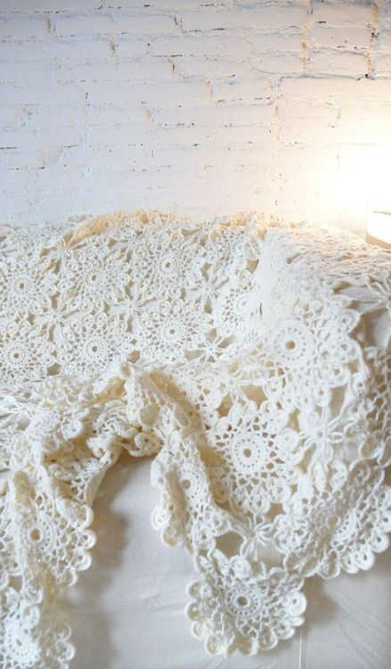Volim bijelo - Page 33 Tumblr_n8hzifAG9H1sg22dvo1_500