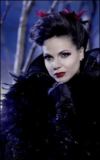 Lana Parrilla avatars 200x320 pixels - Page 2 Tumblr_nkat5g1LNd1uo6ey9o3_250