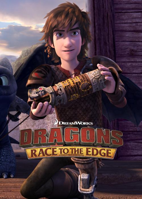 Dragons saison 3 : Par delà les rives [Avec spoilers] (2015) DreamWorks - Page 2 Tumblr_nmbr4gJgNw1ryxe54o2_r1_500