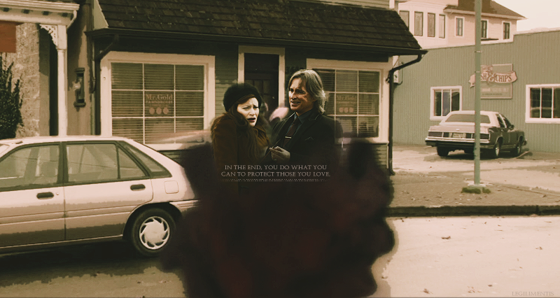 Le Rumbelle - Page 38 Tumblr_o5q08avqSO1r00s2bo1_1280