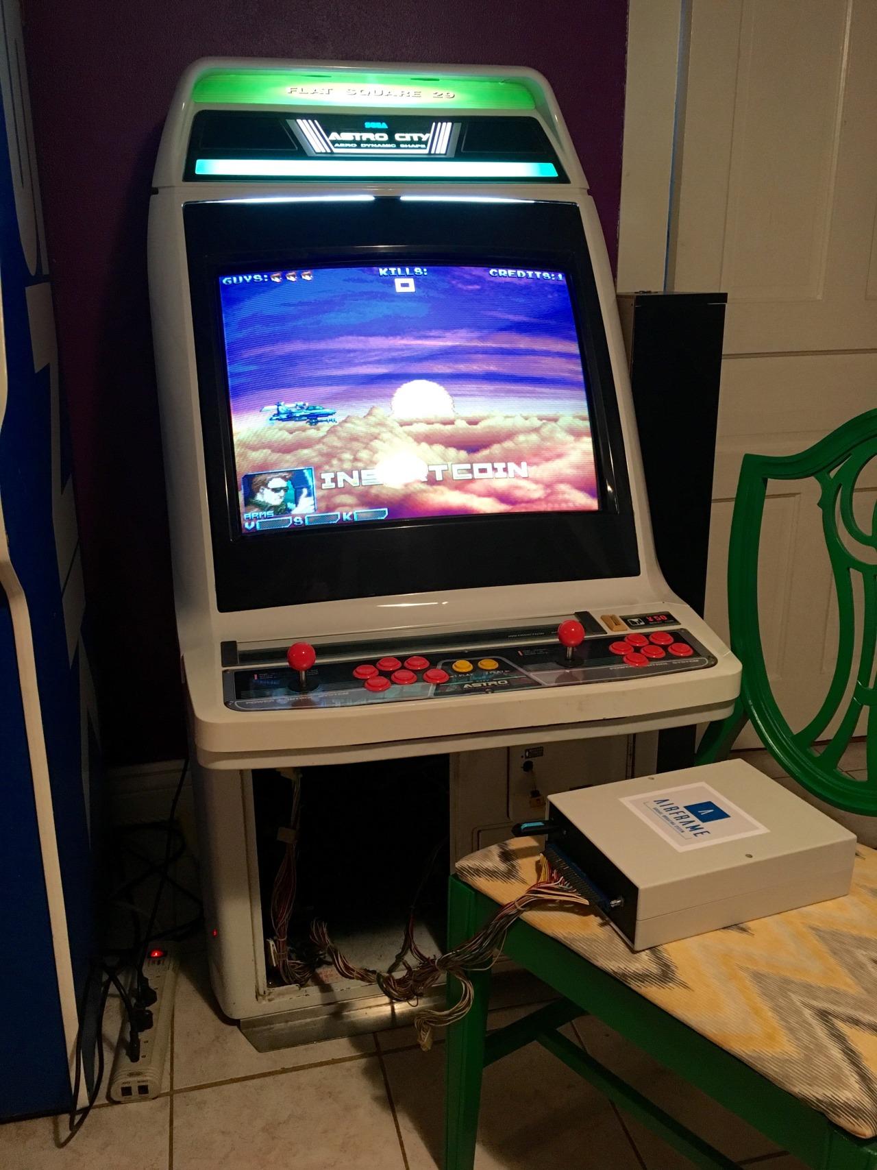 AIRFRAME: Arcade Operating System Tumblr_nwmvozGCTV1tjvu68o3_1280