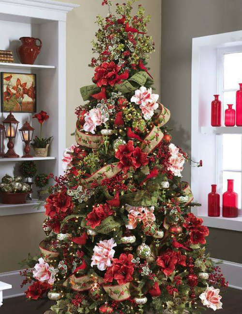 Božićna drvca - Page 4 Tumblr_nzmn3iydQr1s59yrco1_500