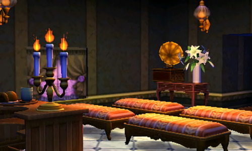 [Jeu vidéo] Animal Crossing Happy Home Designer - Page 5 Tumblr_nx1covq8Ii1qf9d9no4_500