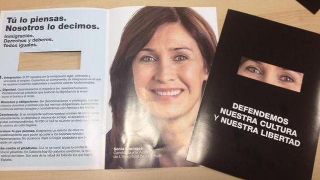 """Breaking news: """"Esperanza Aguirre arrolla la moto de un agente y se da a la fuga"""".. - Página 4 Tumblr_nonz93EMwX1sjz7a3o1_1280"""