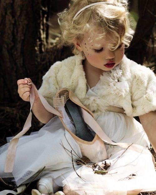 Fotografije beba i djece - Page 21 Tumblr_nipvotLre41si53zno1_500