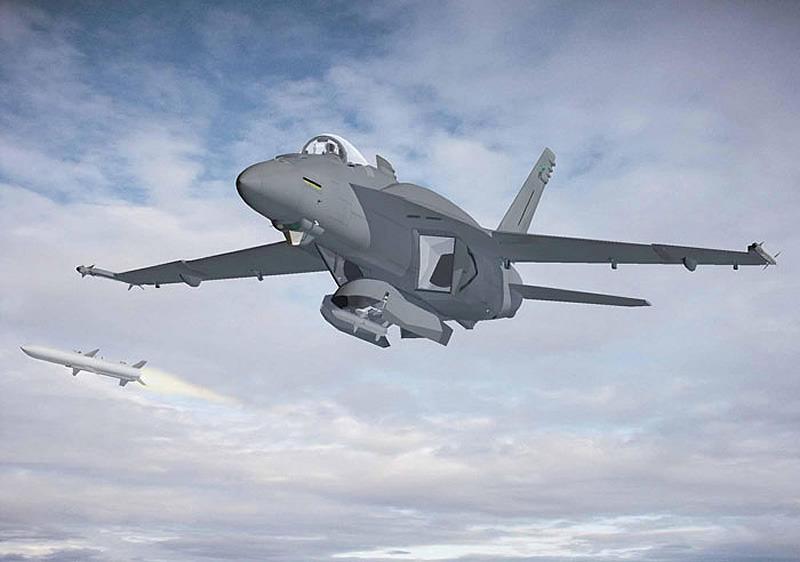 تصور المنتدى العسكري العربي لما تحتاجه القوات الجوية المغربية Tumblr_nbg0d5q8vK1txx6x7o3_1280