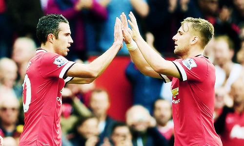 FC Manchester United. - Page 16 Tumblr_nckrhdEnY41tk7xs2o2_500
