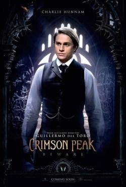 Crimson Peak de Guillermo del Toro (2015) Tumblr_nq4v0kzSMU1rot0kgo2_250