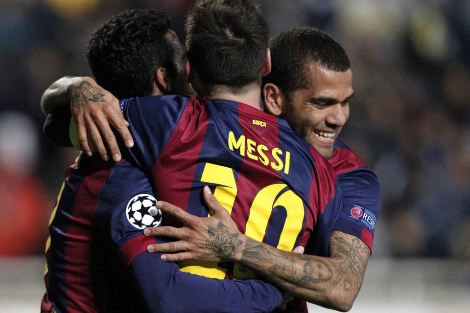 Lionel Messi. Tumblr_nfn57sC7PJ1s2vj5qo3_1280