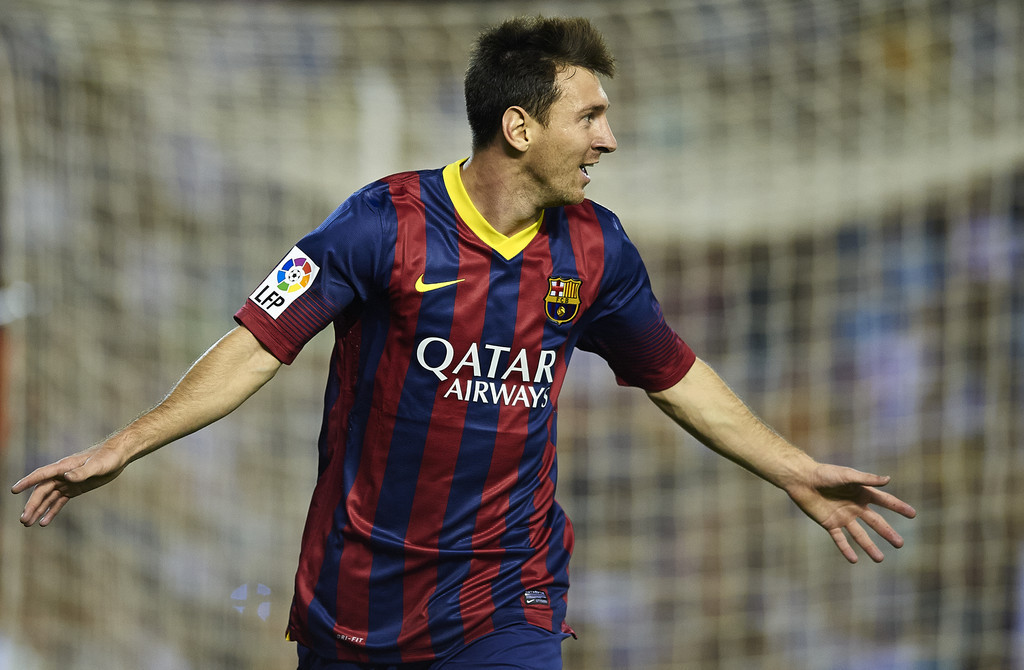 Lionel Messi. - Page 6 Tumblr_mskgszfAaT1syb52go1_1280