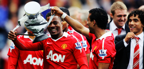FC Manchester United. - Page 16 Tumblr_ncxt2knG1s1rztzhzo10_500
