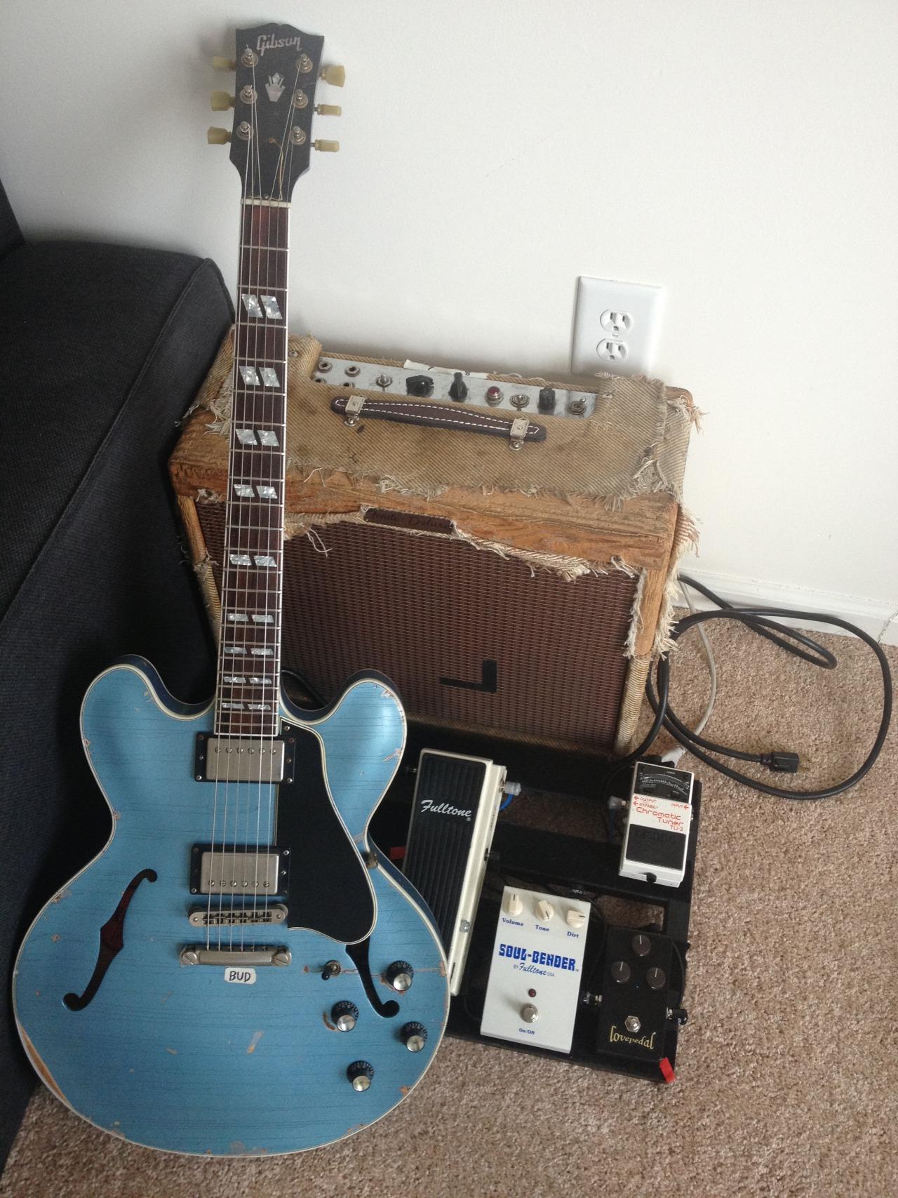 How to sound like TGA (guitar) ? Tumblr_mhg7ksaEfA1ridk4ro1_1280