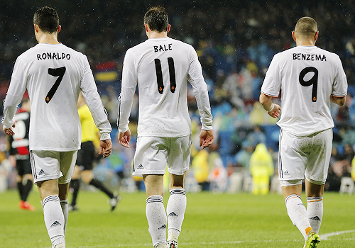 Real Madrid[5]. - Page 17 Tumblr_nhan2462481qiy96so2_500