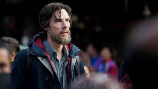 Doctor Strange, avec Benedict Cumberbatch (Marvel) Tumblr_nyc55g48of1tcxkqzo2_r2_540
