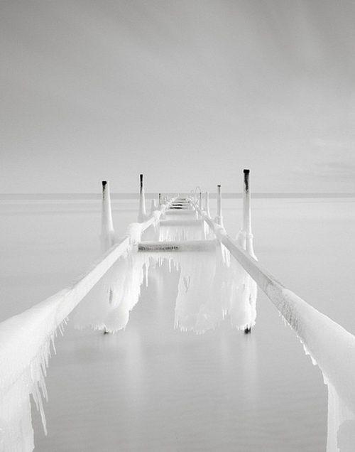 Volim bijelo - Page 33 Tumblr_n8hznoqsgO1sg22dvo1_500