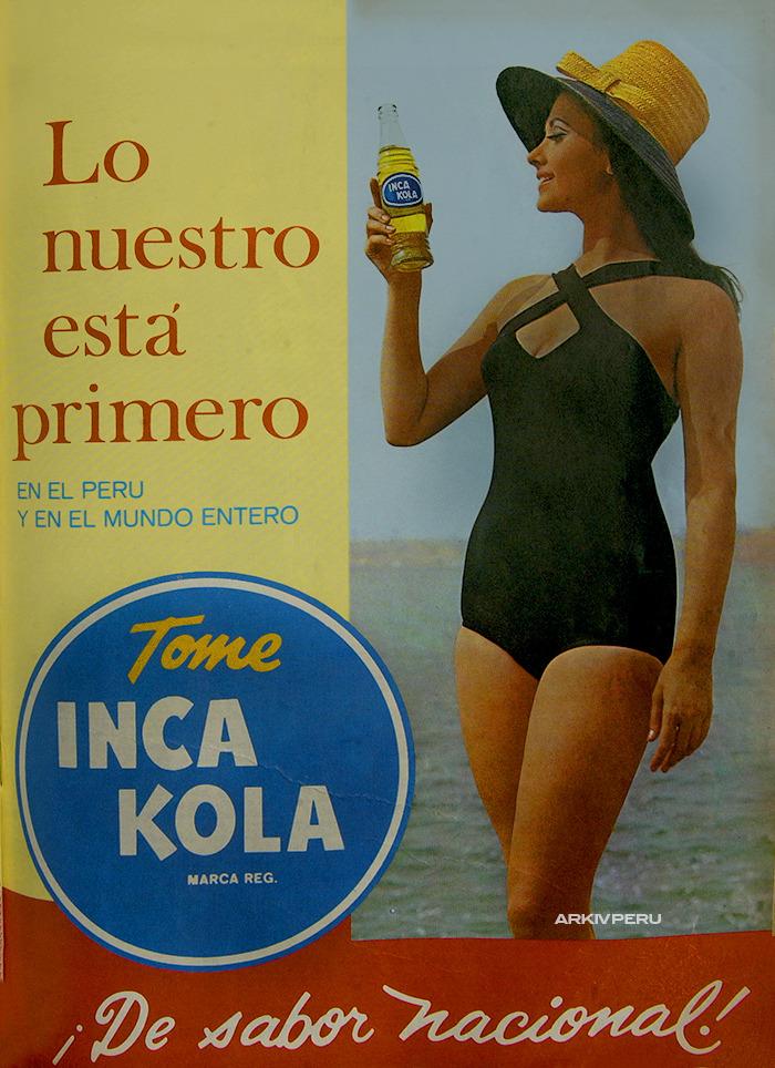 madeleine hartog-bell, primera peruana ser miss world. titulo de miss world 1967. semifinalista de miss universe 1966. Tumblr_o2bgyuwhiA1ttv0wmo1_1280