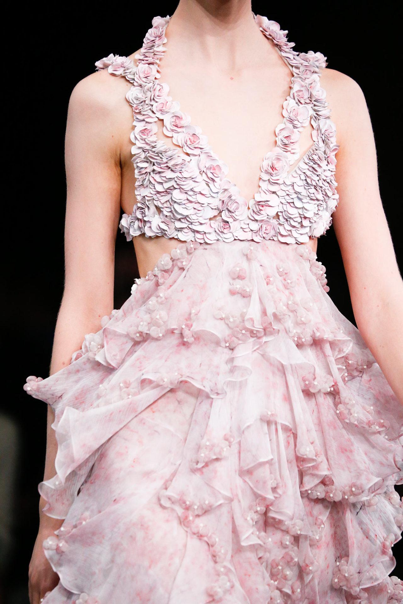 Najljepše haljine - Page 21 Tumblr_ncqidjx0VZ1rvyr2no1_1280