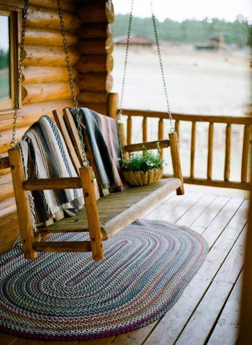 >> HOME SWEET HOME << - Página 11 Tumblr_mubqvelIdN1s96knno1_500
