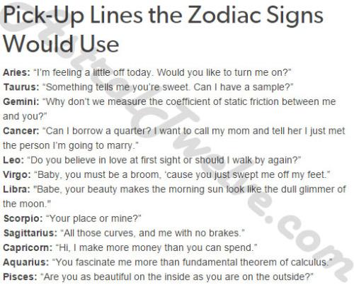 Zodiac Signs Tumblr_nko8vyXxPe1rlu2nwo1_500