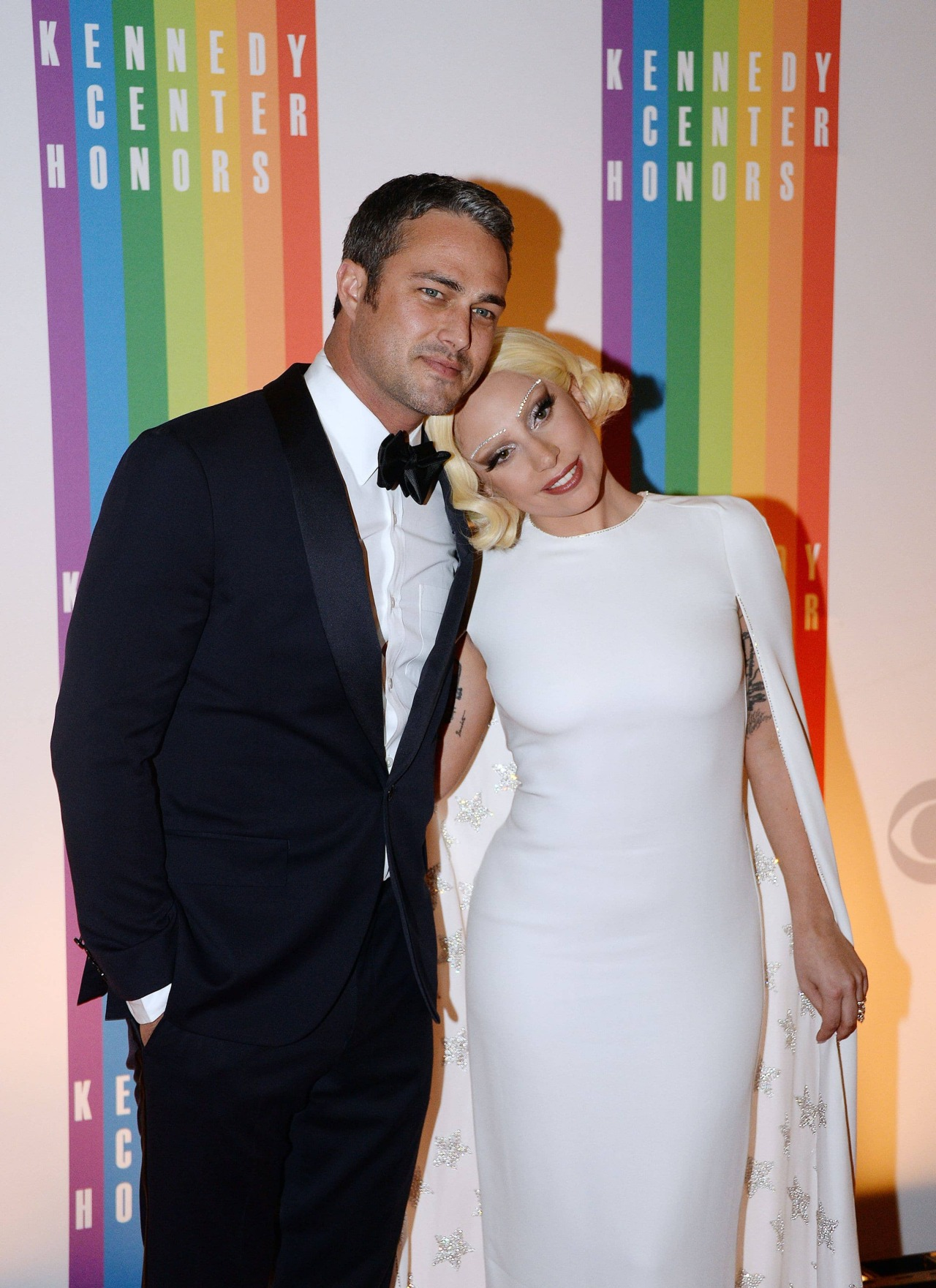 Lady Gaga and Taylor Kinney. - Page 2 Tumblr_ng9ie4VyYg1rz7rr7o6_1280