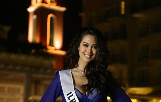 brasil rainha das americas no miss mundo 2015. Tumblr_nqpltgwdwi1ttm9oto1_1280