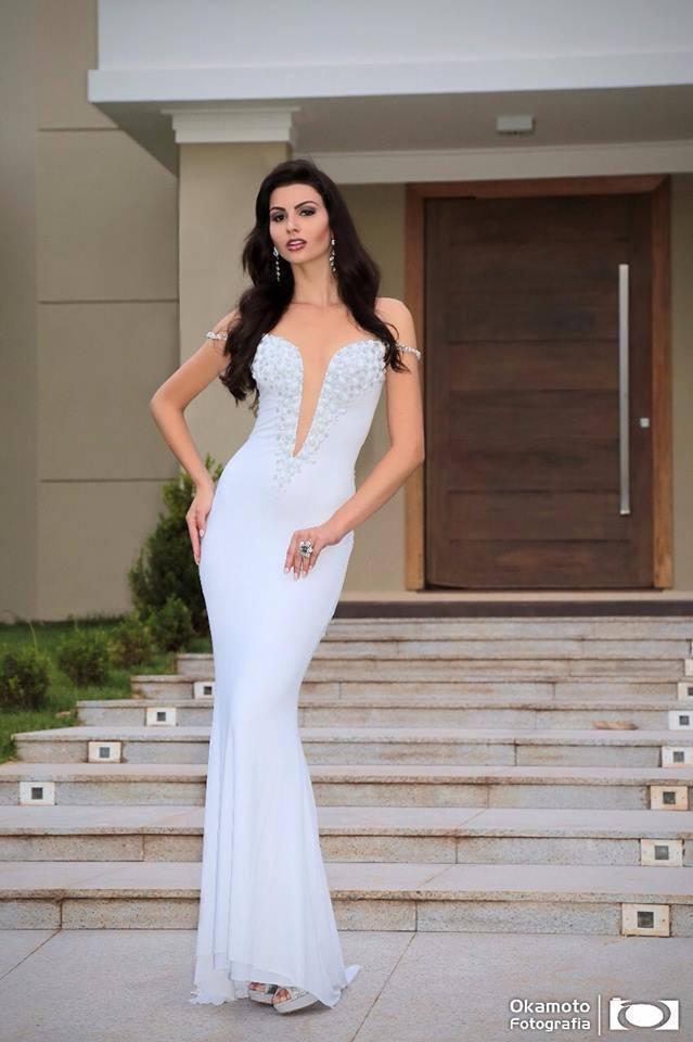 jessica vilela, top 3 de miss brasil universo 2015. - Página 4 Tumblr_nob6gsTBiM1s100tmo1_1280