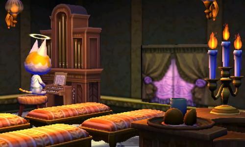[Jeu vidéo] Animal Crossing Happy Home Designer - Page 5 Tumblr_nx1covq8Ii1qf9d9no5_500
