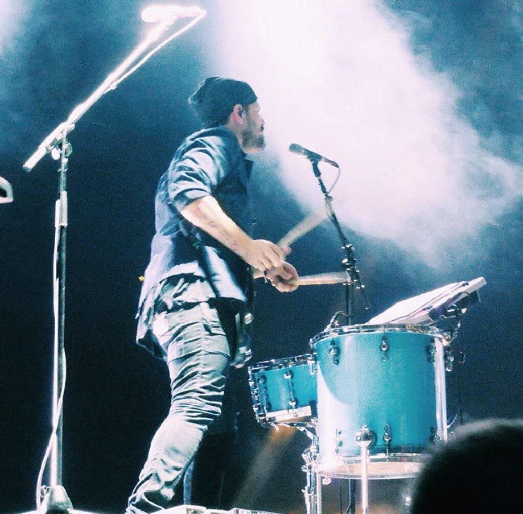 Tag lovelusttour sur PHOENIX - 30 SECONDS TO MARS  Tumblr_nlqehe3f9O1tl0rano1_1280